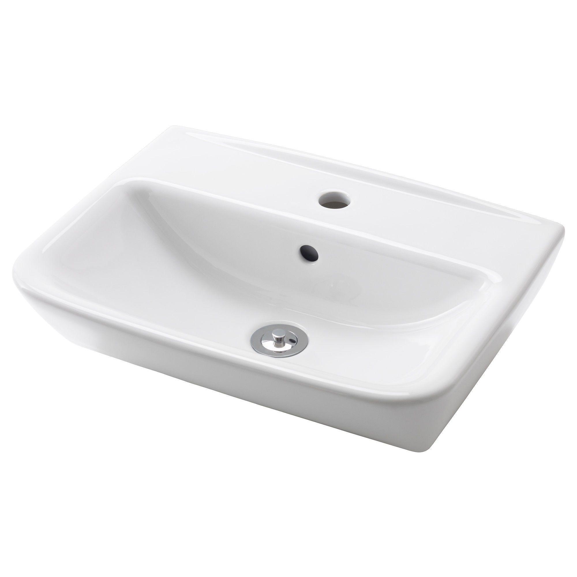 Fancy Bathroom Sink Drain Plug Dcor  Bathroom Design