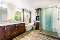 Finest Rustic Bathroom Vanity Plans Dcor - Bathroom ...