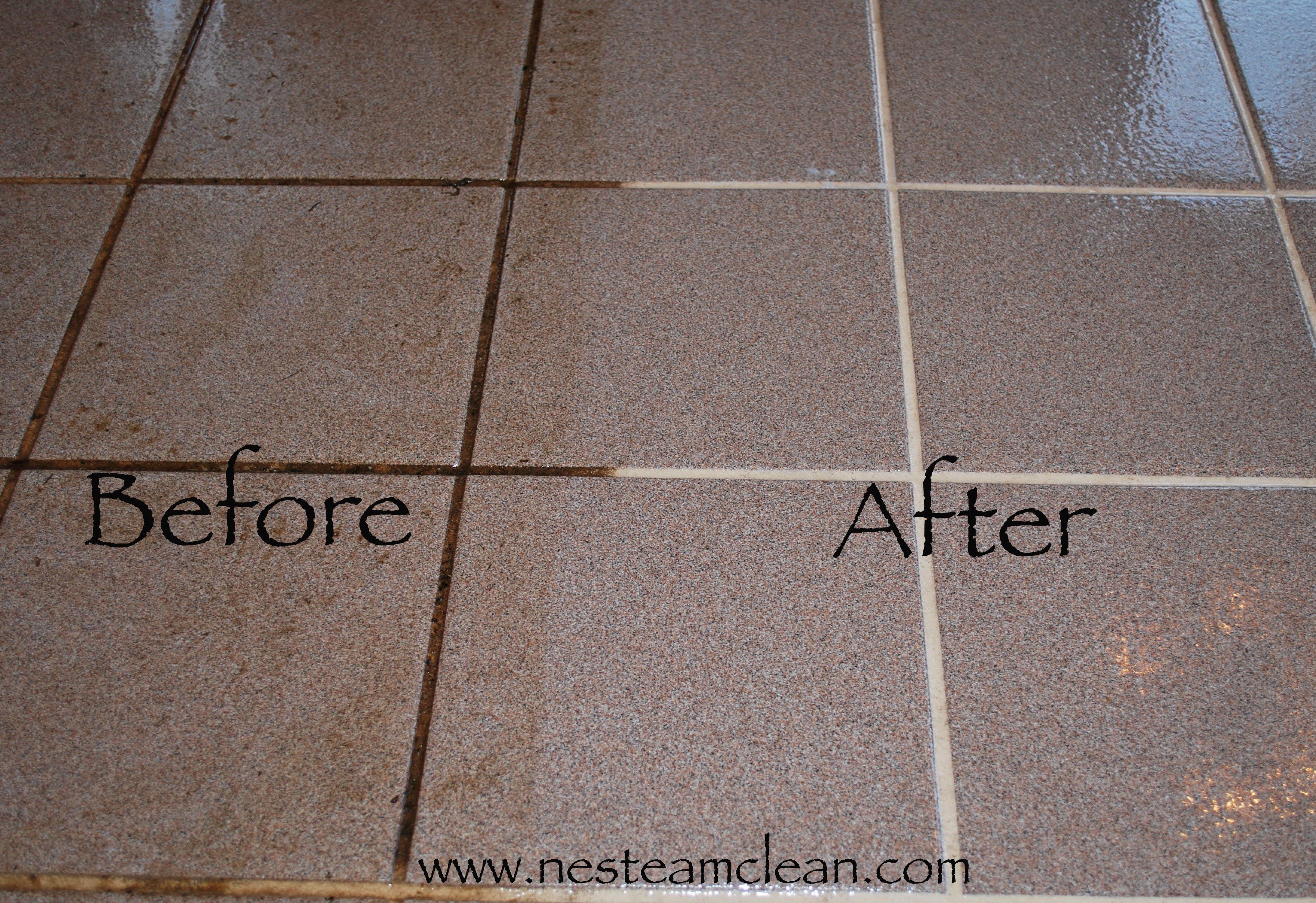 Best Way To Clean Bathroom Finest Best Way To Clean Bathroom Tiles Inspiration Bathroom