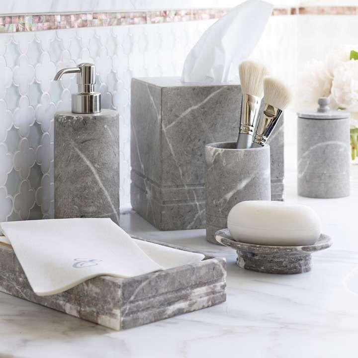 Kohls Bathroom Accessories