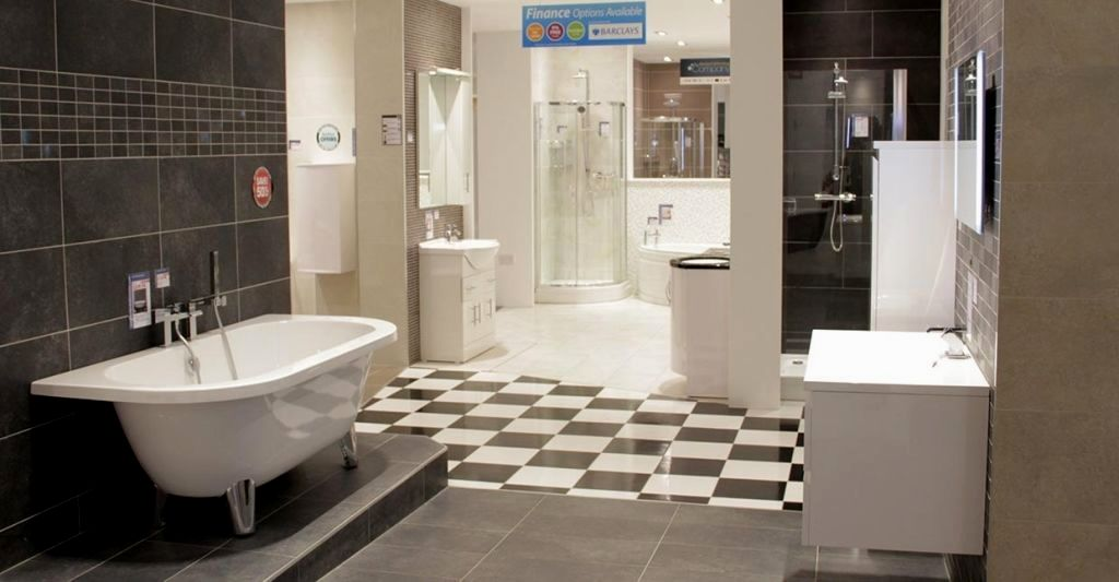 Bathroom Near Me bathroom vanity for small spaces bathroom vanity design ideas nearest