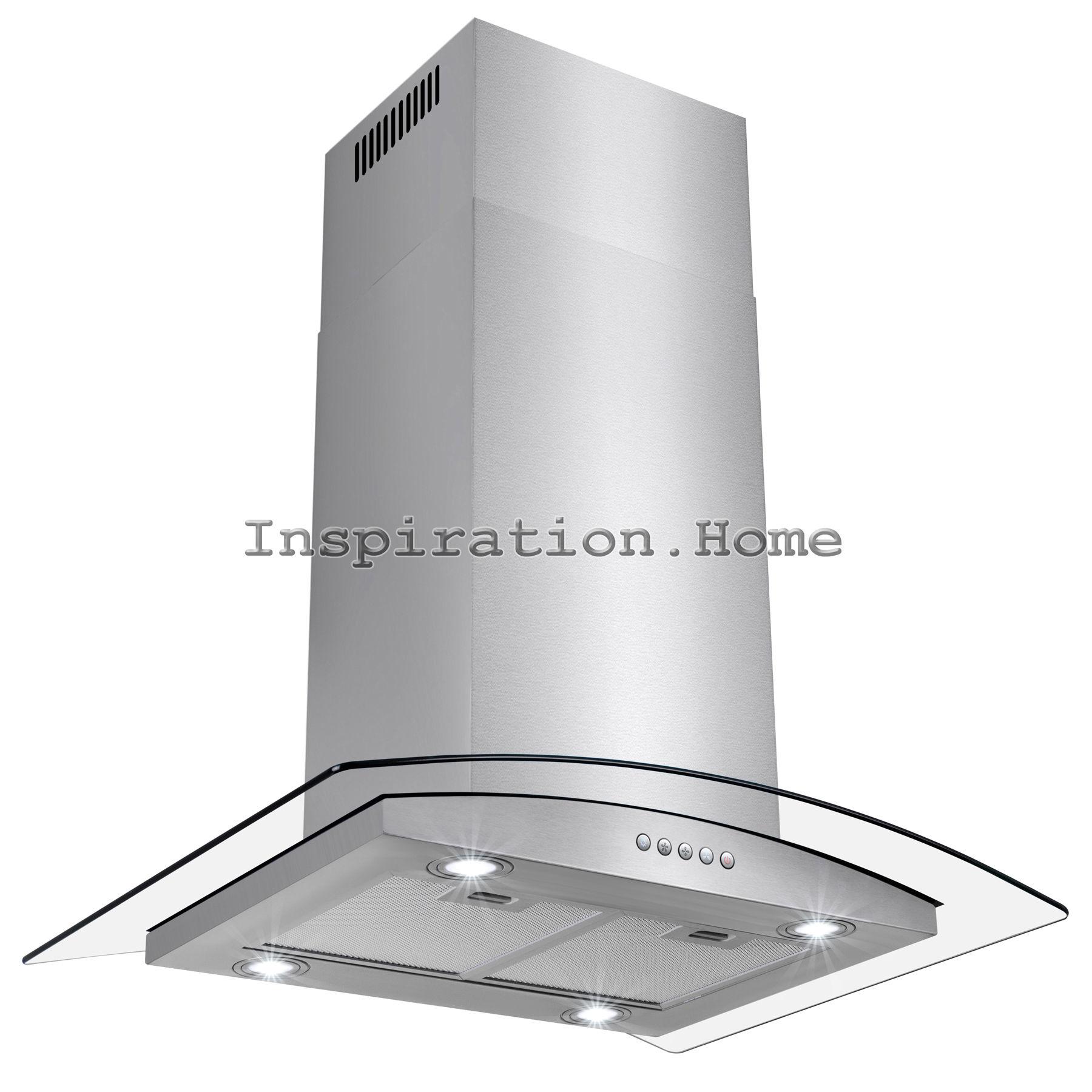 Best Ductless Bathroom Exhaust Fan Plan  Home Sweet Home