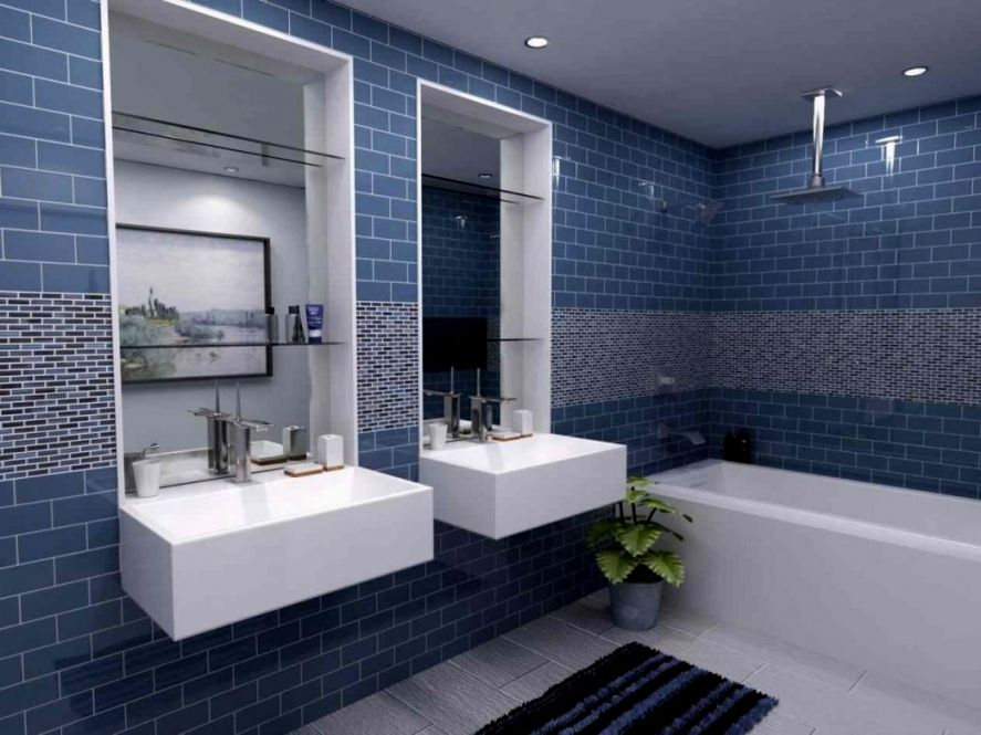Beautiful Bathroom Remodel Madison Wi Concept  Bathroom Design Ideas Gallery Image and Wallpaper