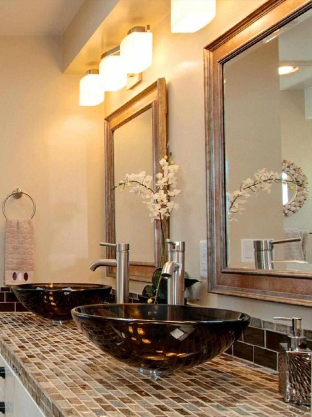 Fancy Kohls Bathroom Accessories Image  Bathroom Design