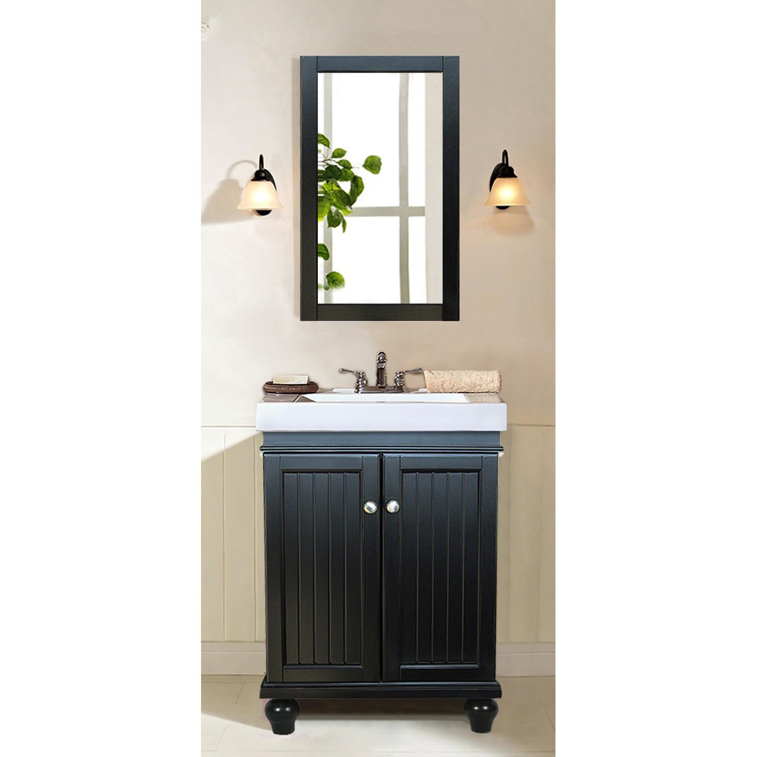 Terrific Legion Furniture Bathroom Vanity Wallpaper
