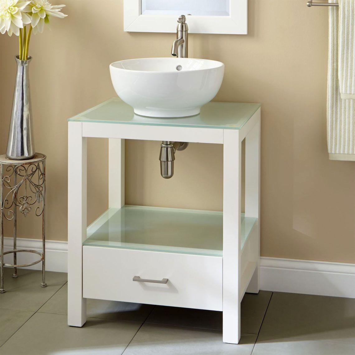 Cute Cheap Vanity Bathroom Architecture - Home Sweet Home ...