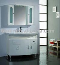 Fancy Bathroom Medicine Cabinet Mirror Photograph ...