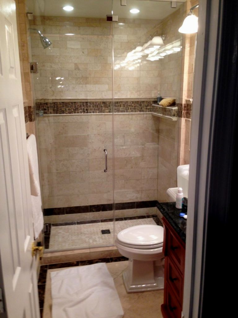Houston Bathroom Remodeling Awesome Houston Bathroom Remodeling Image Bathroom Design Ideas