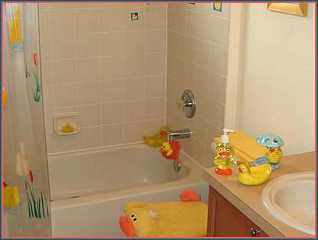 Fancy Kohls Bathroom Accessories Image  Home Sweet Home
