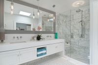 Awesome How to Remove A Bathroom Mirror Dcor - Bathroom ...