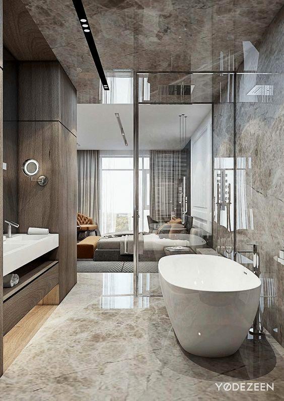 Awesome Synonym for Bathroom Photograph  Bathroom Design