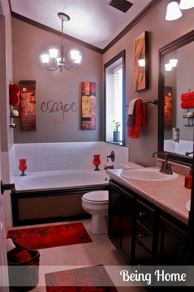 Amazing Polo Bathroom Sets Decoration  Bathroom Design