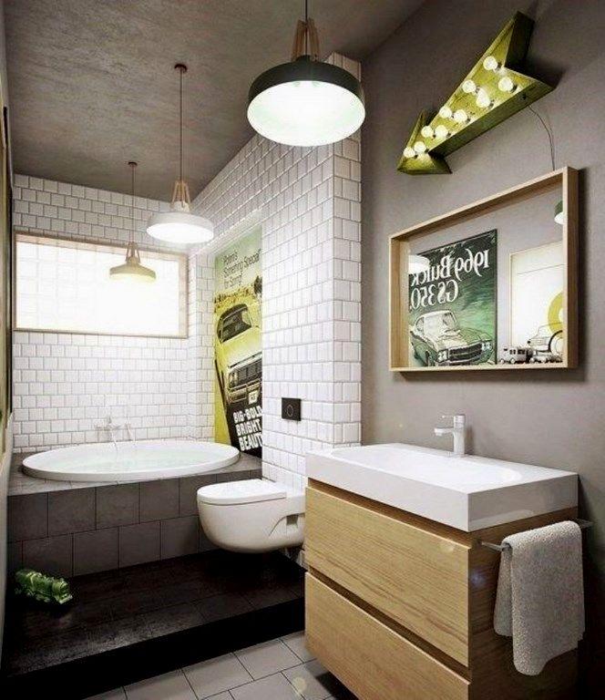 Inspirational Chevron Bathroom Decor Wallpaper  Bathroom Design Ideas Gallery Image and Wallpaper