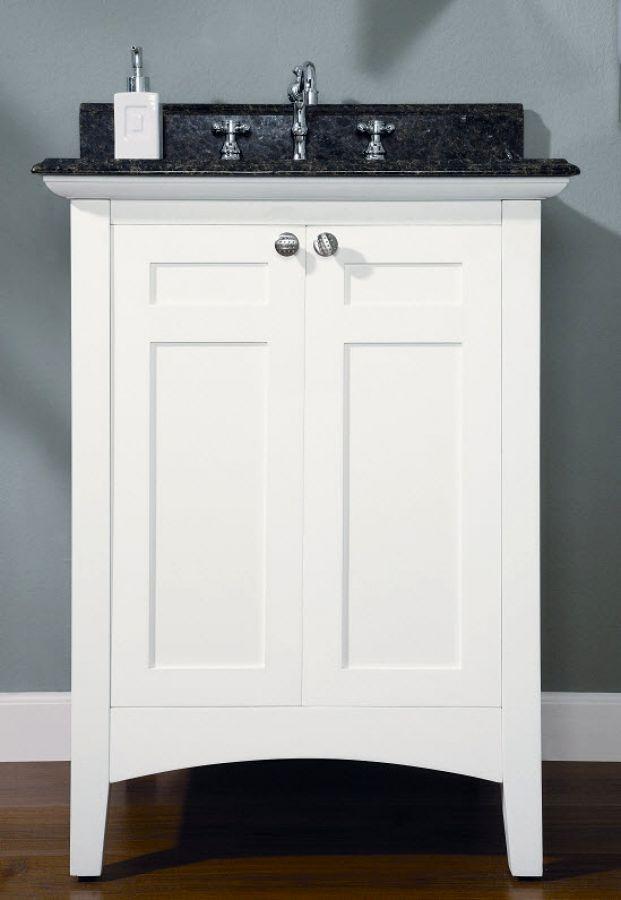 Inspirational 30 Inch Bathroom Vanity Ikea Online  Home