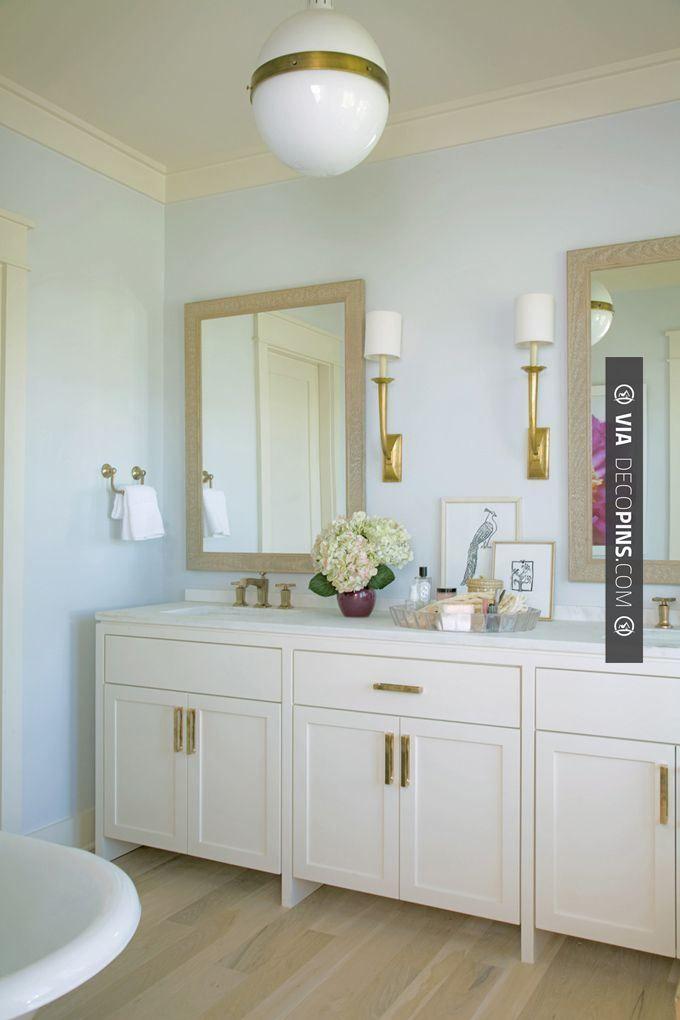Excellent Replacing Bathroom Sink Faucet Model  Bathroom