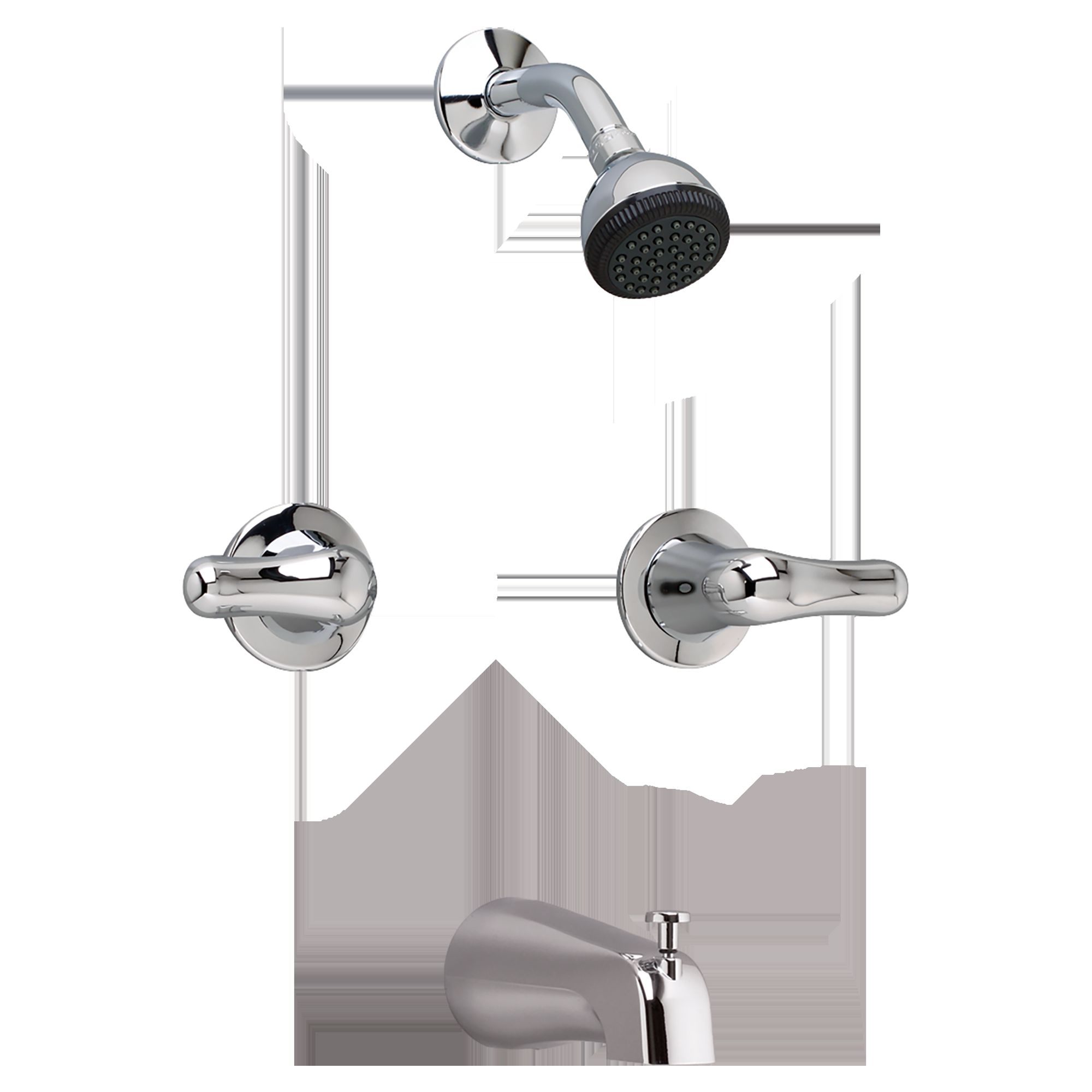 Excellent Replacing Bathroom Sink Faucet Model  Bathroom