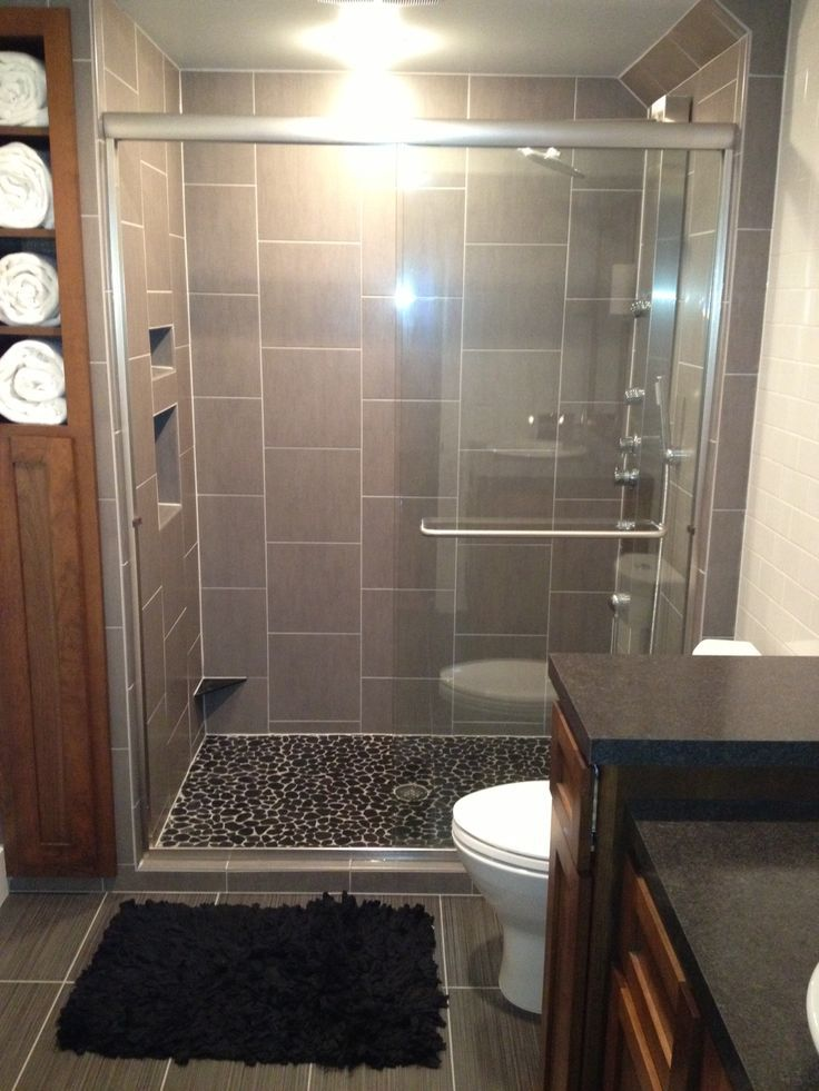Beautiful Bathroom Remodeling Milwaukee Design  Bathroom Design Ideas Gallery Image and Wallpaper