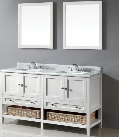 16 Inch Depth Bathroom Vanity  Bathroom Design Ideas