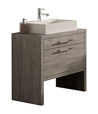 24 Inch Bathroom Vanity  Bathroom Design Ideas Gallery