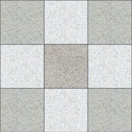 Bathroom Tile Layout Tool Bathroom Design Ideas Gallery Image And Wallpaper