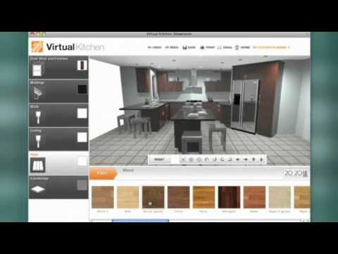 virtual kitchen designer online garden windows for bathroom design ideas gallery