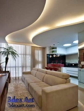 ceiling designs for living room 2018 step shelves latest bathroom paint design ideas gallery