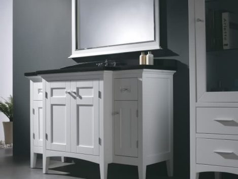 Stylish Bathroom Vanity Clearance Sale Gallery - Home ...