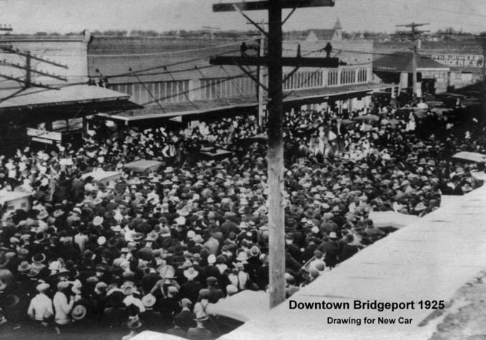 054Bridgeport1925