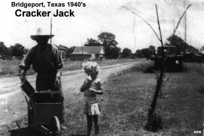 058CrackerJack