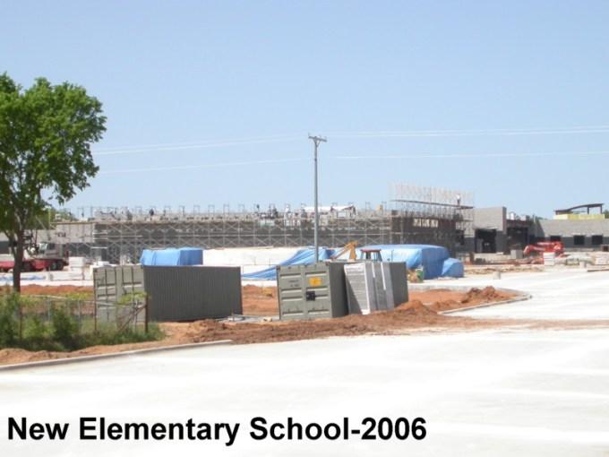 New Elementary School Site-1