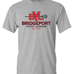 BYL T-Shirt