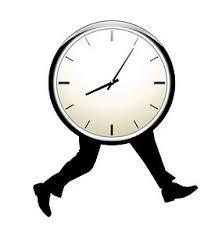 against the clock bridger-jones.com - English Idioms