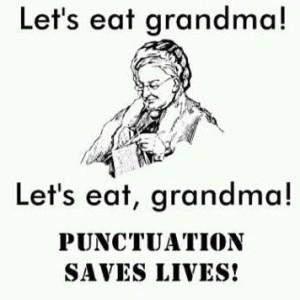 lets eat grandma-briger-jones.com
