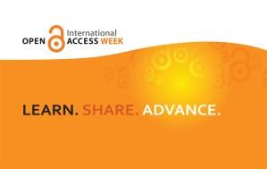 Open access isn't free access