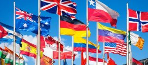 10 tips for writing for an international audience