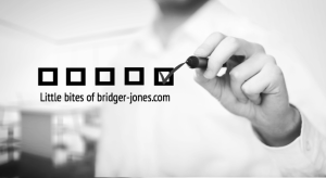 little bites of bridger-jones.com
