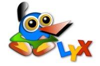 English Editing and English Proofreading Latex Files