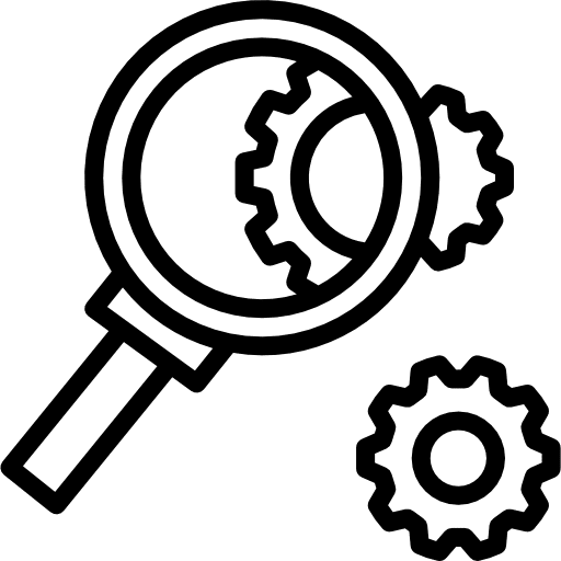 Software Testing Automation: Is It Right For Your Business