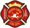 Bridger Canyon Fire Department