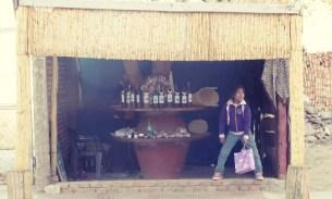 Cafayate wine: a charming alternative to Mendoza