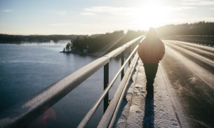 Kimitoön Archipelago: a photo story