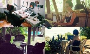 Introducing our digital nomad guides…