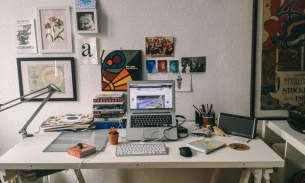 Our digital nomad life in Berlin