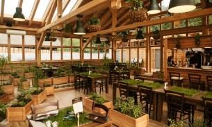 Special Stays: Garden Village, Lake Bled