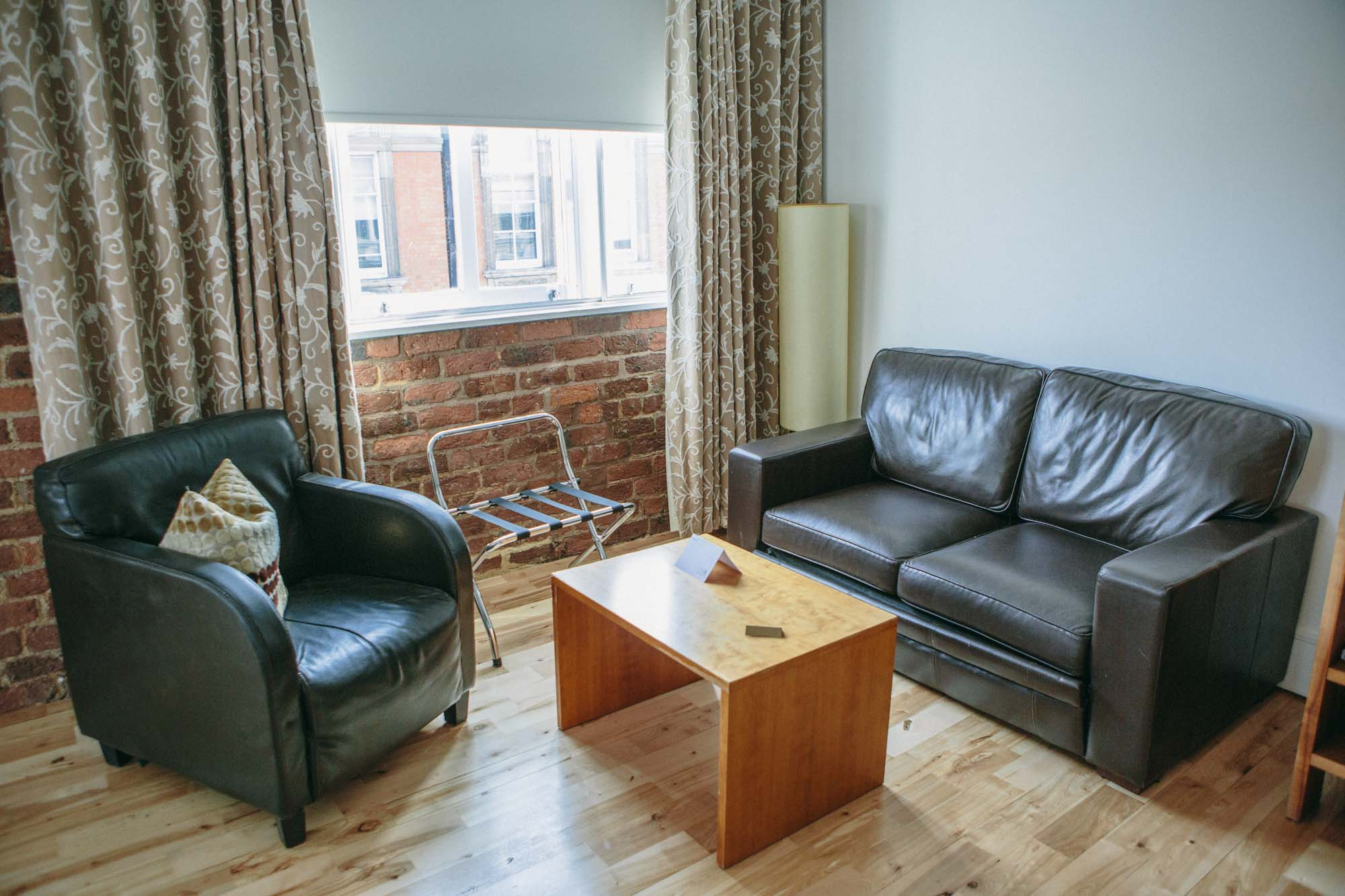 Best hotels in Liverpool – Hope Street Hotel