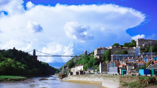 Things to do in Bristol: A local's guide