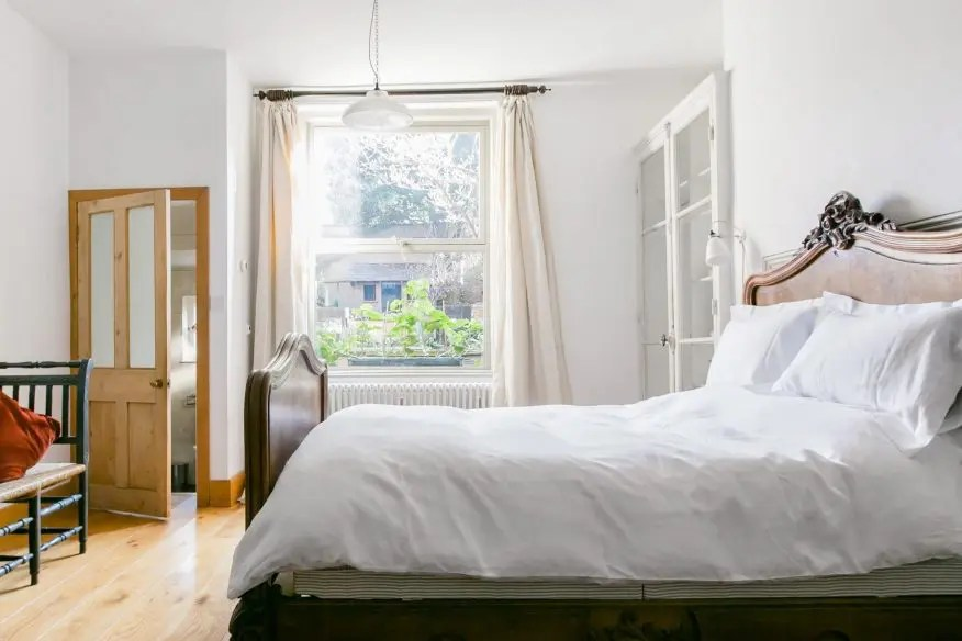 14 Beautiful Airbnbs In York The Best Of Airbnb York
