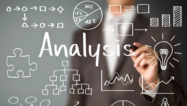 Would You Hire A Project Manager Or A Business Analyst?