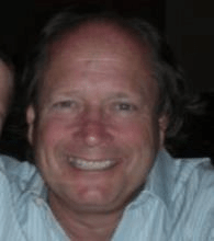 Mark Munsell: Successful Businessman, Family Man, Greatly Missed