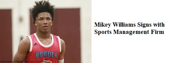 Mikey-Williams-Signs-with-Sports-Management-Firm (M-T)